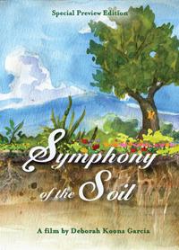 F102_SymphonyOfTheSoil_082912