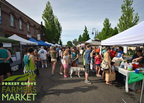 forest-grove-farmers-market-mmmain