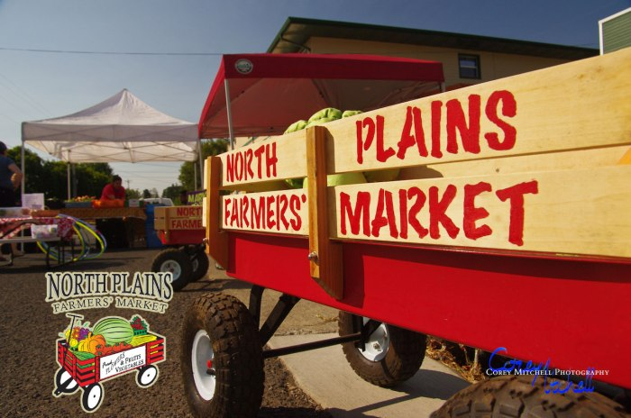 north-plains-farmers-market